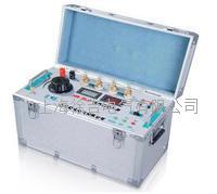 HB-SLQ 大電流發生器 HB-SLQ