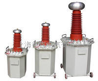 HBYD 油浸式試驗變壓器 HBYD