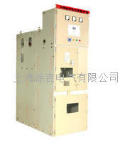 XD-XHG消弧消諧選線及過電壓保護綜合裝置 XD-XHG