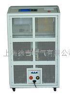 XDM系列智能蓄電池放電儀 XDM系列