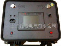 VS-8316型容性設備介質損耗在線檢測裝置 VS-8316型