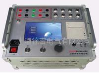 XW-1000A智能開關特性分析儀 XW-1000A