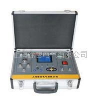 XW-8234普通-密度繼電器校驗儀 XW-8234