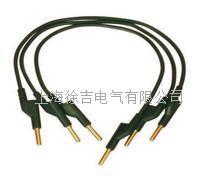 電壓短接線 電壓短接線
