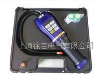 TEXJ-02 SF6氣體檢漏儀(定性) TEXJ-02