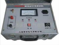 HM6030系列避雷器放電計數器檢測儀 HM6030系列