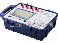 HMQB-C型智能互感器校驗儀 HMQB-C型