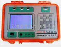 HMQY-C型二次負荷測試儀 HMQY-C型
