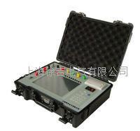HGQL-H電流互感器現場校驗儀 HGQL-H