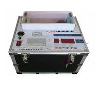 ZXJYD-I絕緣油介電強度測試儀(單杯) ZXJYD-I