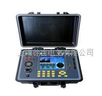 ZHCH355三相帶源電能表校驗儀 ZHCH355