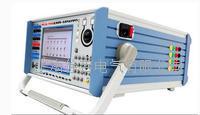 MEJB-7000B系列数模一体继电保护测试仪 MEJB-7000B系列