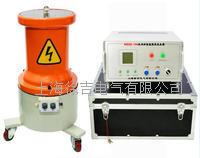 MESZ-700水內冷直流高壓發生器 MESZ-700
