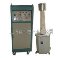 MLTC/ MLXC/MLDC變壓器控制箱工頻耐壓試驗臺 MLTC/ MLXC/MLDC