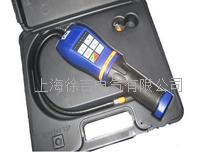 BLD-1型SF6氣體定量檢漏儀 BLD-1型
