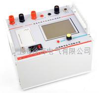 YTC903發電機轉子交流阻抗測試儀 YTC903