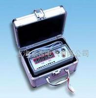 SZW-8型數字微型智能毫秒儀(電秒表) SZW-8型