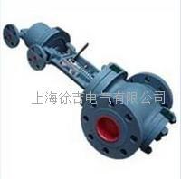 R-K主壓差閥(發電廠汽機密封油系統) R-K