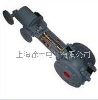 R-K備用壓差閥(發電廠汽機密封油系統) R-K
