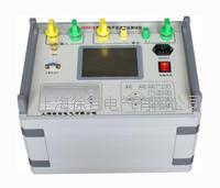 KDFZ-B發電機交流轉子阻抗測試儀 KDFZ-B