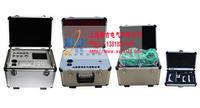 DGK-T高壓開關動特性測試儀(石墨) DGK-T