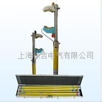 DMJX-H多功能高空接線鉗 DMJX-H