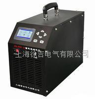 DLDH-H蓄電池活化儀 DLDH-H