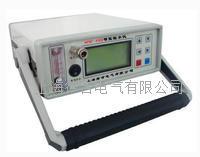 HW-402智能微水儀 HW-402