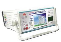 MS-12000 微機繼電保護測試儀 MS-12000