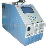 ZCFA-I蓄電池充放電測試儀 ZCFA-I