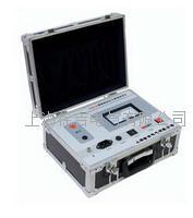 YFZ-II避雷器放電計數器測試儀 YFZ-II