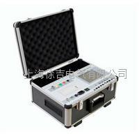 YBL-II型氧化鋅避雷器在線測試儀 YBL-II型