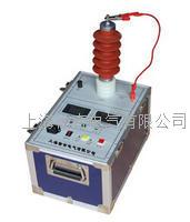 MOA-30氧化鋅避雷器直流參數測試儀 MOA-30