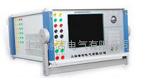JB1200微機繼電保護測試儀 JB1200