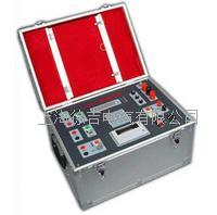 JBC型單相繼電保護校驗儀 JBC型