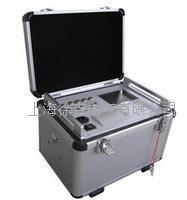 aYKC系列高壓開關動特性測試儀 aYKC系列