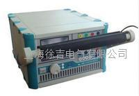 JBC-702微機繼電保護測試儀 JBC-702
