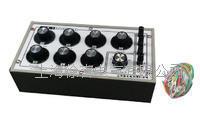 SXJDB-I接地電表檢定裝置 SXJDB-I