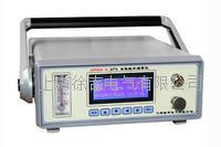 HNWS-II SF6 智能微水測量儀 HNWS-II