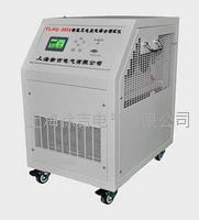 TLHG-8808智能充電放電綜合測試儀 TLHG-8808
