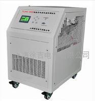 TLHG-8809智能充電放電綜合測試儀 TLHG-8809
