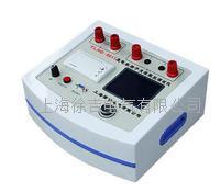 TLHG-8811發電機轉子交流阻抗測試儀 TLHG-8811