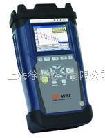 AL904 光纜故障定位測試儀 AL904