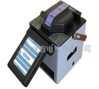 AL912 光纖熔接機 AL912
