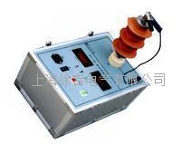 NRIBZ-II氧化鋅避雷器直流參數測試儀 NRIBZ-II