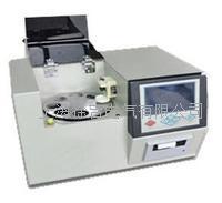 KD8002變壓器油酸值測定儀 KD8002
