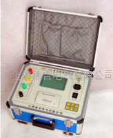 10A直流電阻測試儀 10A