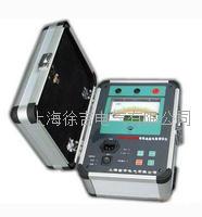 GOZ-BC2000智能絕緣電阻測試儀_兩檔 GOZ-BC2000