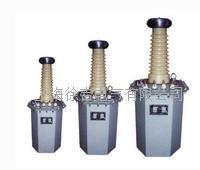 YDJ-油浸式工頻交流試驗變壓器 YDJ-