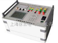 BTC變壓器容量空負載測試儀 BTC